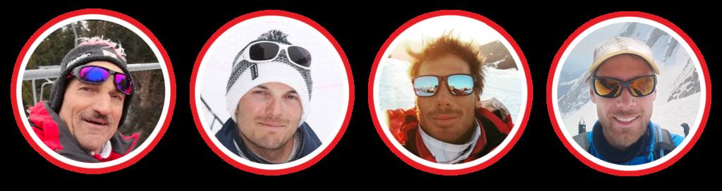 coach-sevrier-ski-club